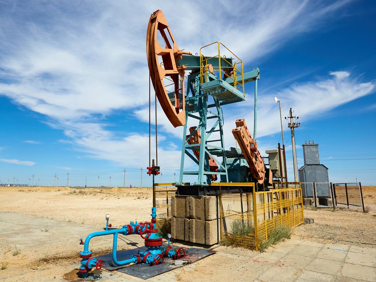 https://mjjaw.com/wp-content/uploads/2021/01/law_web_profile_misc_oilfield_03.jpg